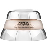 Shiseido Bio-performance advanced creme antienvelhecimento revitalizante absoluto 75ml