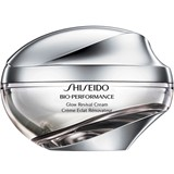 bio-performance glow revival creme antienvelhecimento e luminosidade 75ml