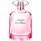 ever bloom eau de parfum 90ml