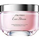ever bloom creme de corpo perfumado 200ml