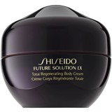 Future solution lx creme corpo luxuoso antienvelhecimento 200ml
