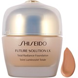 future solution lx base total radiance b20 rose 3 30ml