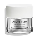 Shiseido Total revitalizer creme 50ml