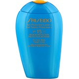 Sun protection loção spf15 150ml