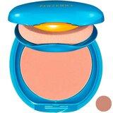 Shiseido Uv protective compact foundation spf30 dark ivory sp70 12g