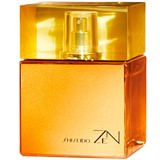 zen eau de parfum natural spray  100ml