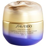 Shiseido Vital perfection creme firmeza de dia spf30 50ml