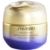 Shiseido Vital perfection creme de lifting e firmeza 50ml