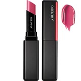 visionairy gel lipstick semi-satin finish 207 pink dynasty 1.6g