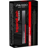 imperiallash cor 01 preto 8.5g+remover 30ml+gelgloss  07 shin-ku red 2ml