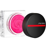 Shiseido Minimalist whippedpowder blush cor 08 kokei 5g