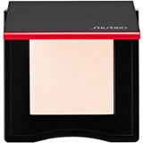 Innerglow cheekpowder cor 01 inner light 5.2g