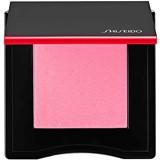 innerglow cheekpowder cor 04 aura pink 5.2g