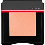 Shiseido Innerglow cheekpowder cor 06 alpen glow 5.2g