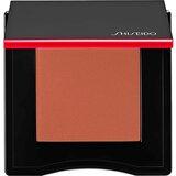 Shiseido Innerglow cheekpowder cor 07 cocoa dusk 5.2g