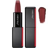Shiseido Modernmatte powder lipstick batom cor 531 shadow dancer 4g