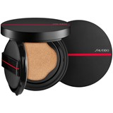 synchro skin self refreshing cushion compact 140-porcelain 13g
