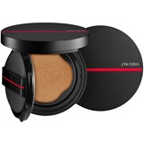 synchro skin self refreshing cushion compacto 210-birch 13g