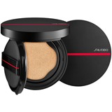 synchro skin self refreshing cushion compacto 220-linen 13g