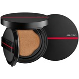 synchro skin self refreshing cushion compacto 360-citrine 13g