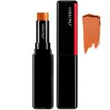 Shiseido Synchro skin invisible gelstick corretor 304 medium 2.5g