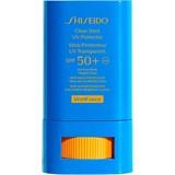 wetforce clear stick uv protector spf 50  15g