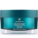 tensage firming and regeneration nourishing  cream 50ml