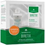 biretix tri-active gel anti-imperfeições 50ml + água micelar hidractive 100ml