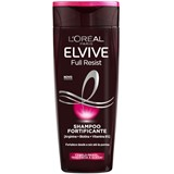 elvive full resist fortifying shampoo 400ml