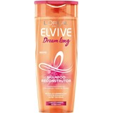 elvive dream long reconstructing shampoo 400ml