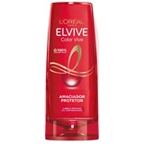 elvive color vive condicionador 300ml