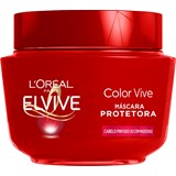 elvive color vive máscara protetora 300ml