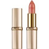 color riche accords naturels lipstick 378