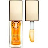 minute huile confort lips 01 honey 7ml
