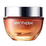 blue therapy amber algae revitalize day 50ml
