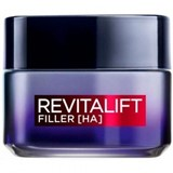 revitalift filler creme de noite 50ml