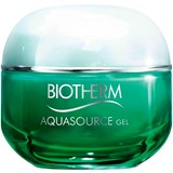 Aquasource creme ultra leve spf15 pele normal e mista 50ml