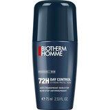 day control anti-transpirante 72h proteção extrema 75ml