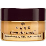 rêve de miel lip balm limited edition - bee free 15g