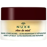 rêve de miel ultra repairing and nourishing lip balm 15g