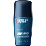 Day control anti-transpirante roll-on 48h 75ml