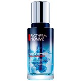force supreme dual concentrate anti-aging 20ml
