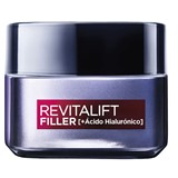 revitalift filler creme de dia 50ml