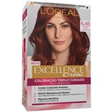 excellence cream  6.46