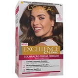 excellence creme  5.00