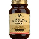 óleo de onagra para menopausa e saúde feminina 30cápsulas