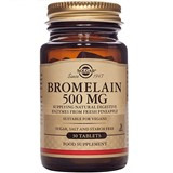 bromelain digestion enzyme 30tablets