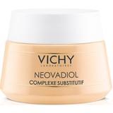 Vichy Neovadiol cuidado perda de firmeza pele normal a mista 75ml