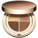 ombre 4 couleurs 04 - brown sugar gradation 4,2g