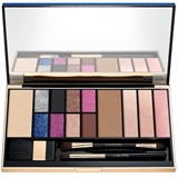 chiara ferragni the fashion flirty eyeshadow palette
